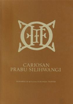 Cariosan Prabu Silihwangi