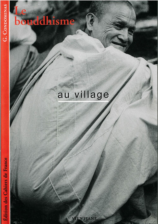 Le bouddhisme au village : vak sonnabok