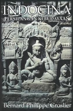 Indocina Persilangan Kebudayaan