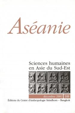 Aséanie 10 (décembre 2002)