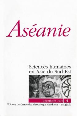 Aséanie 4 (décembre 1999)