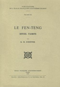 Le Feng-teng