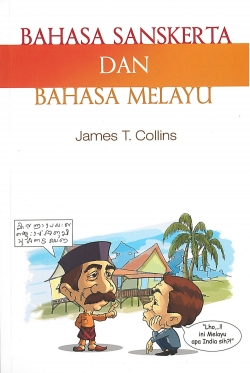 Bahasa Sanskerta dan Bahasa Melayu