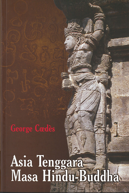 Asia Tenggara masa Hindu-Buddha
