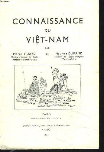 Connaissance du Viêt-Nam