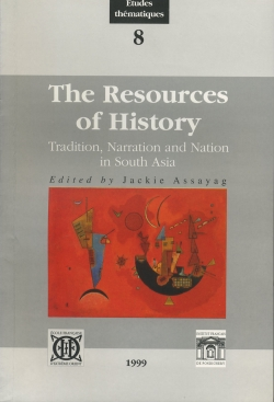 The Resources of History