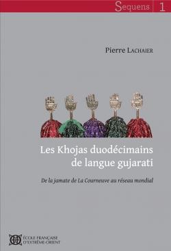 Les Khojas duodécimains de langue gujarati