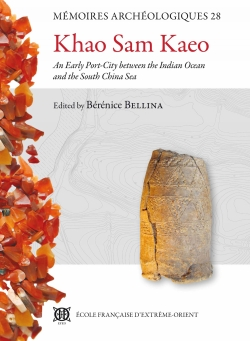 Khao Sam Kaeo