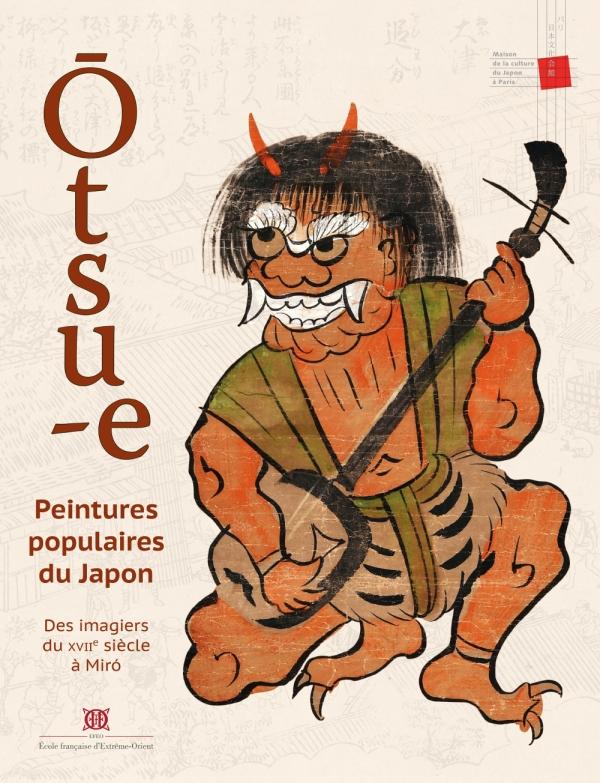 Ôtsu-e