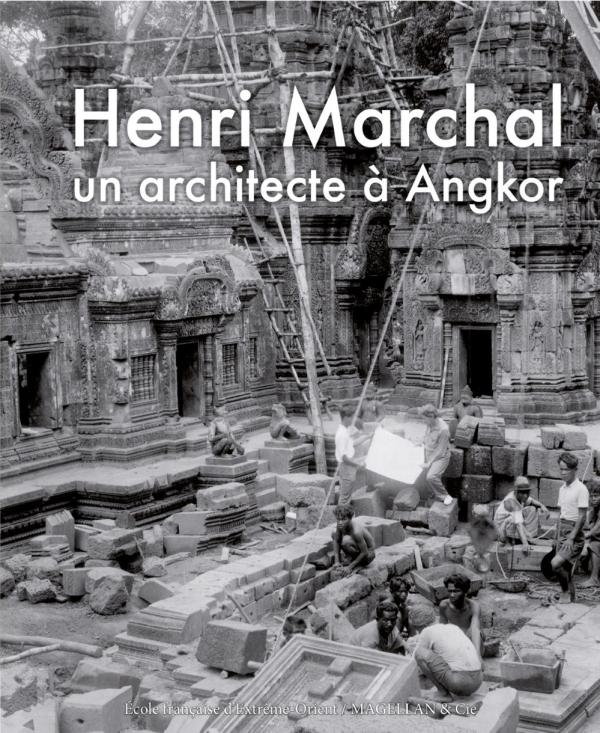 Henri Marchal