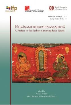 Niśvāsamukhatattvasamhitā