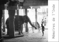 Mémoires de l'Inde