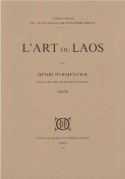 L'Art du Laos