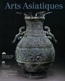 Arts Asiatiques 60 (2005)