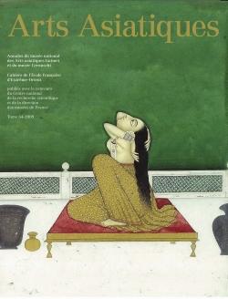 Arts Asiatiques 64 (2009)